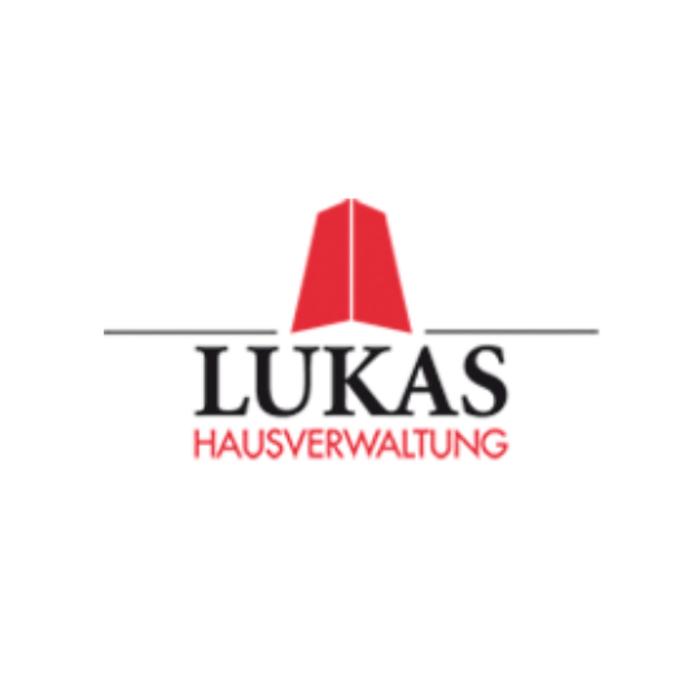 Bild zu Lukas Hausverwaltung in Troisdorf