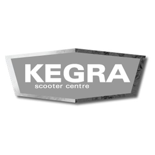 Kegra Scooter Centre