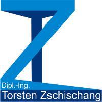 Ing.-Büro im Bauwesen und Brandschutz Torsten Zschischang