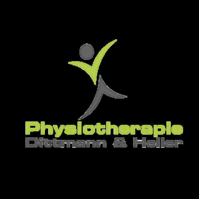 Bild zu Physiotherapie Dittmann & Heller in Köln