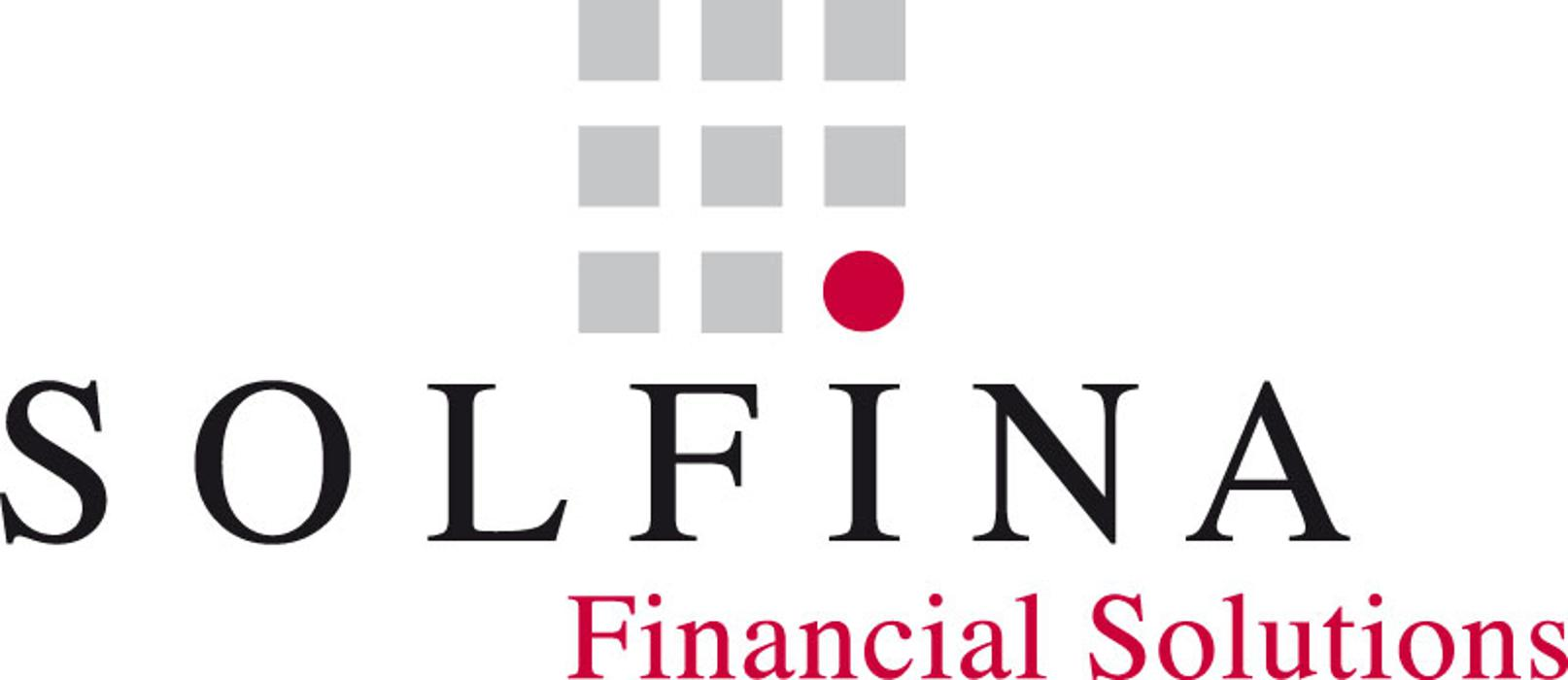 Bild zu Solfina Financial Solutions in Freising