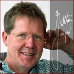 Praxis Matthias Jasper: Paartherapie, Eheberatung, systemische Psychotherapie, Familientherapie, Supervision, Coaching