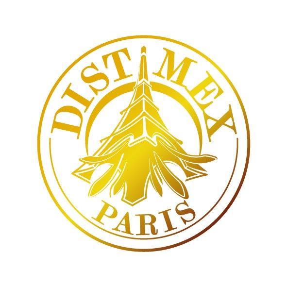 DISTIMEX