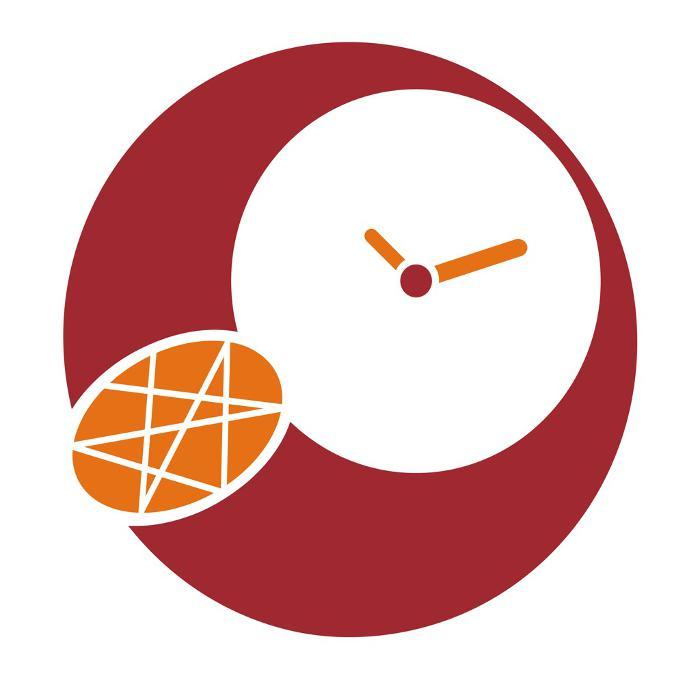 Bild zu Uhren und Schmuck Kannegießer in Eisenach