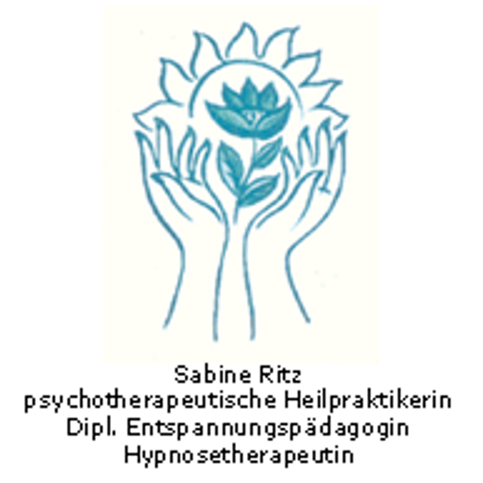 Bild zu Heilkundliche Praxis für Psychotherapie und Hypnose - Sabine Ritz in Euskirchen