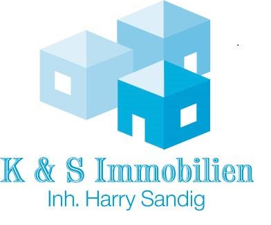 franke hausverwaltung gmbh immobilienb ros und verwalter dresden deutschland tel. Black Bedroom Furniture Sets. Home Design Ideas
