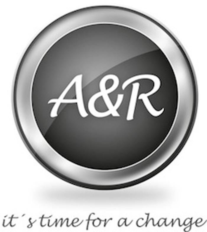 Bild zu A&R Event GmbH in Frankfurt am Main