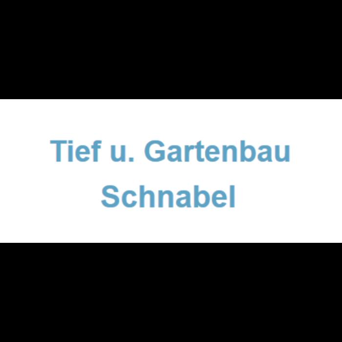 Bild zu Tief- und Gartenbau Schnabel in Wermelskirchen