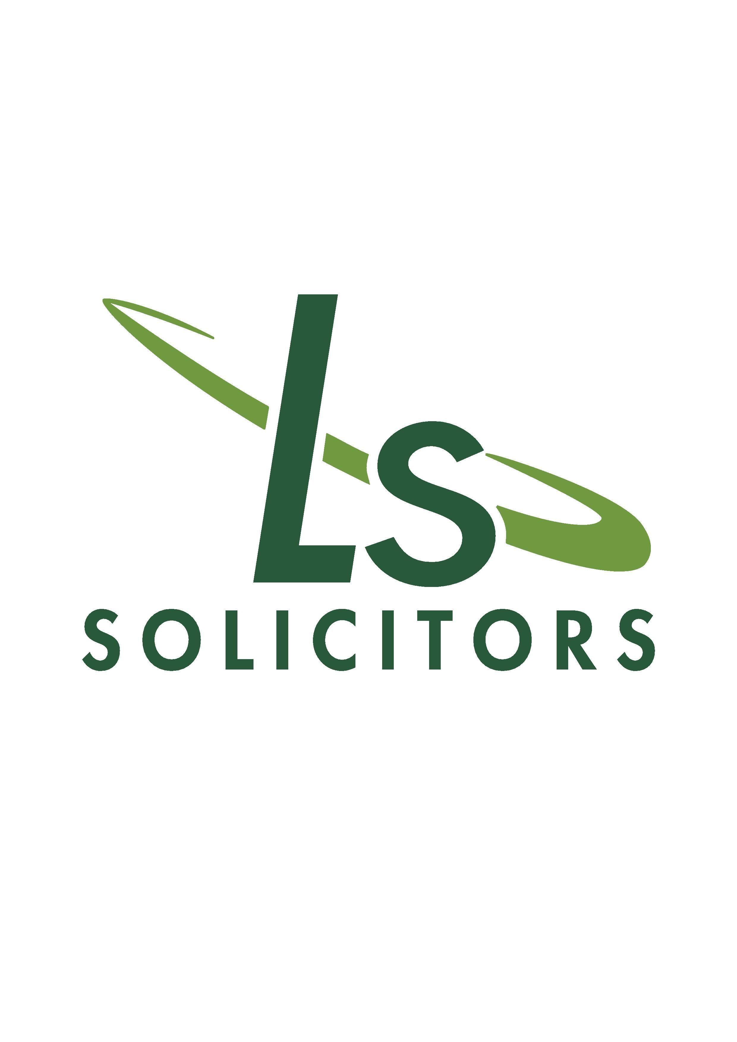 LS Solicitors