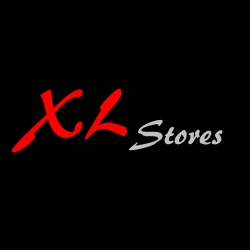 XLStores