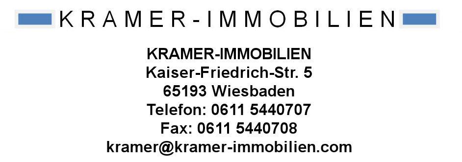 Kramer-Immobilien