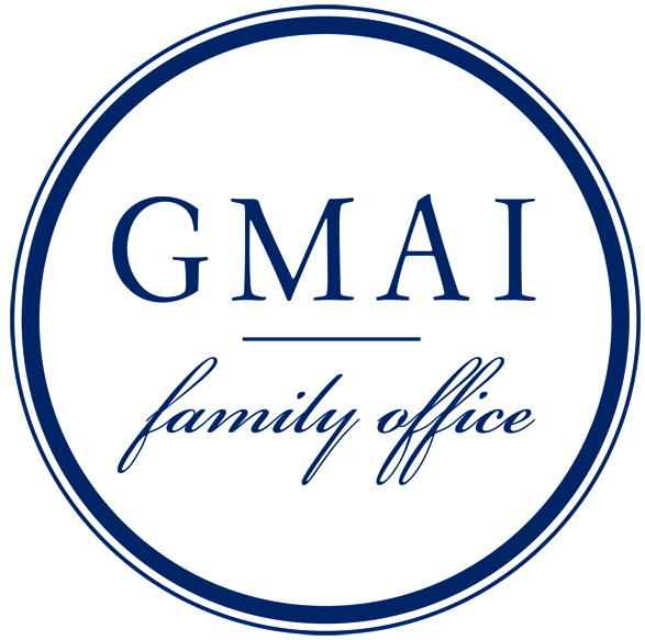 GMAI Family Office GmbH