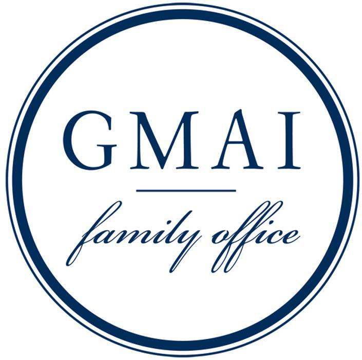 Logo von GMAI Family Office GmbH