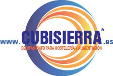 CUBISIERRA