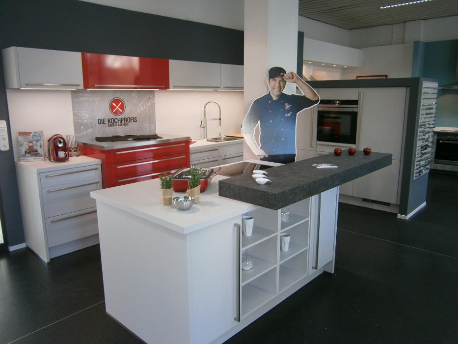 k chentreff amberg gmbh co kg in amberg in der oberpfalz fuggerstra e 9 a. Black Bedroom Furniture Sets. Home Design Ideas