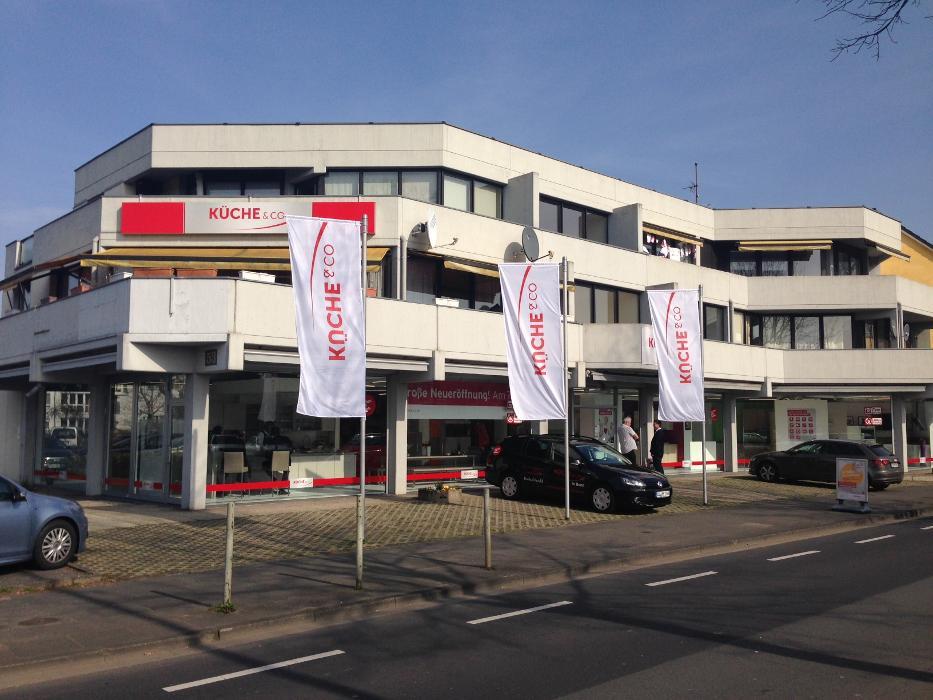 Kuchen Beckermann Bonn Home Ideen