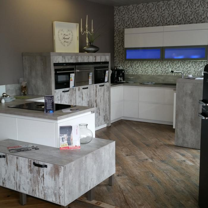 k che co bremen habenhausen bremen steinsetzerstra e 10 ffnungszeiten angebote. Black Bedroom Furniture Sets. Home Design Ideas