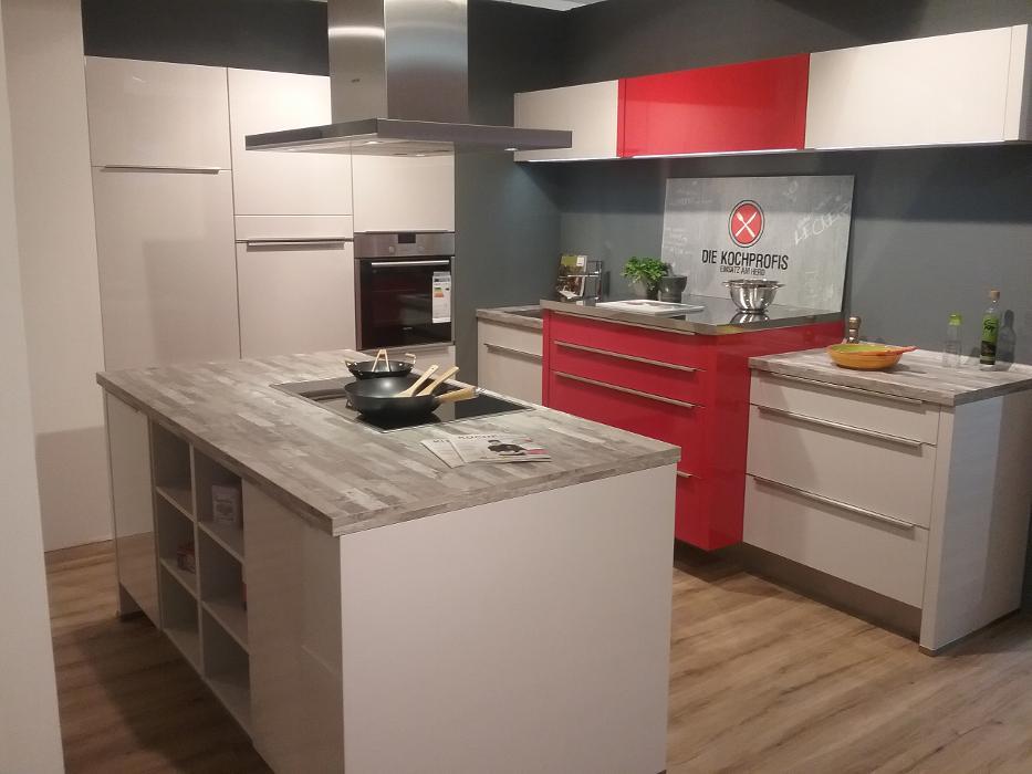 k che co buchholz buchholz in der nordheide hamburger. Black Bedroom Furniture Sets. Home Design Ideas