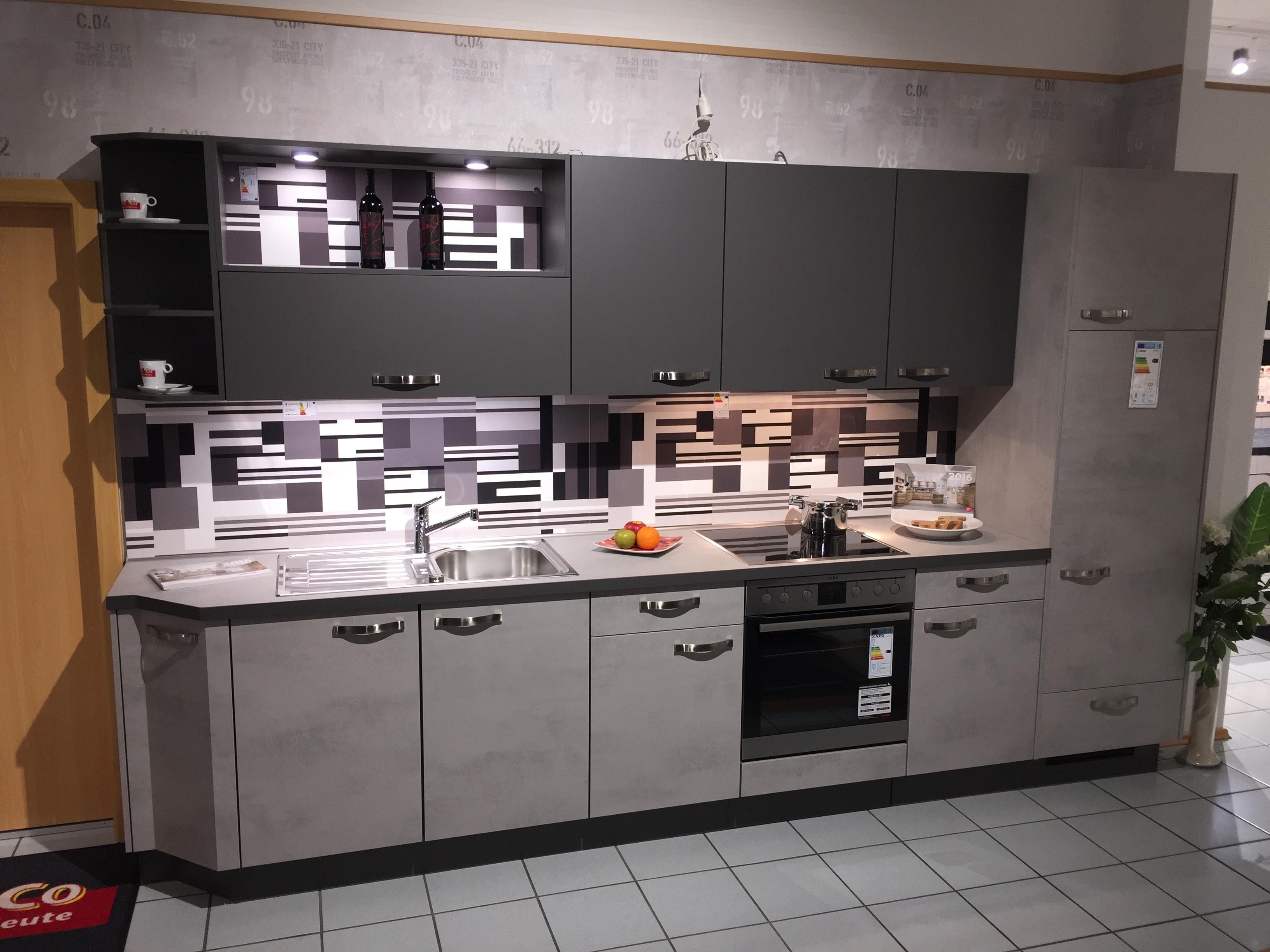 k che co butzbach m bel butzbach deutschland tel 060339239. Black Bedroom Furniture Sets. Home Design Ideas