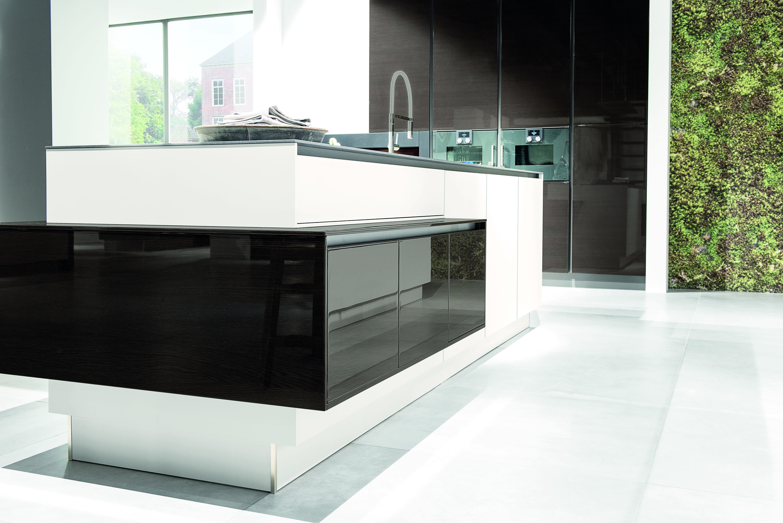 einbauk chen in freiburg. Black Bedroom Furniture Sets. Home Design Ideas