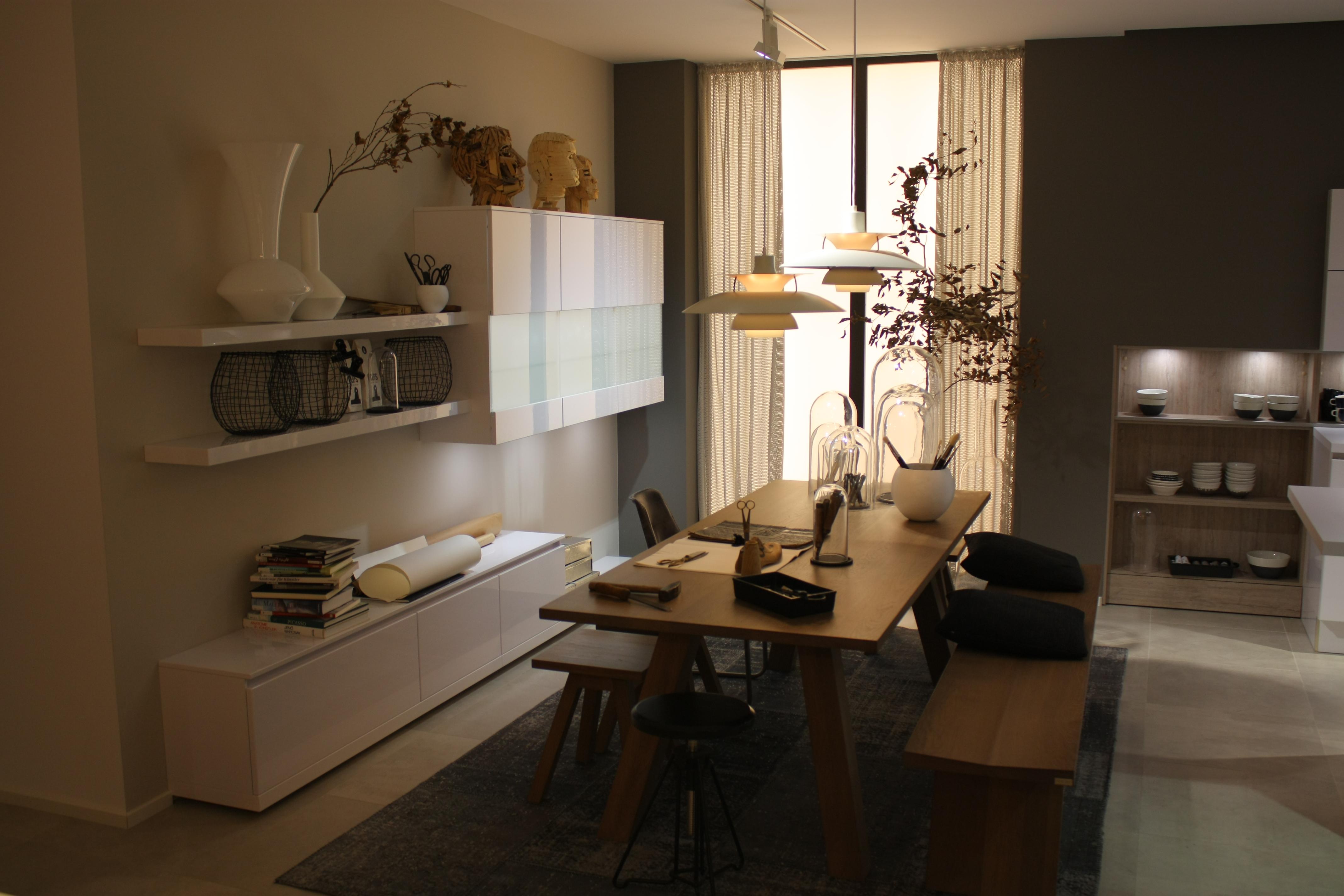 Möbel in Freiburg im Breisgau