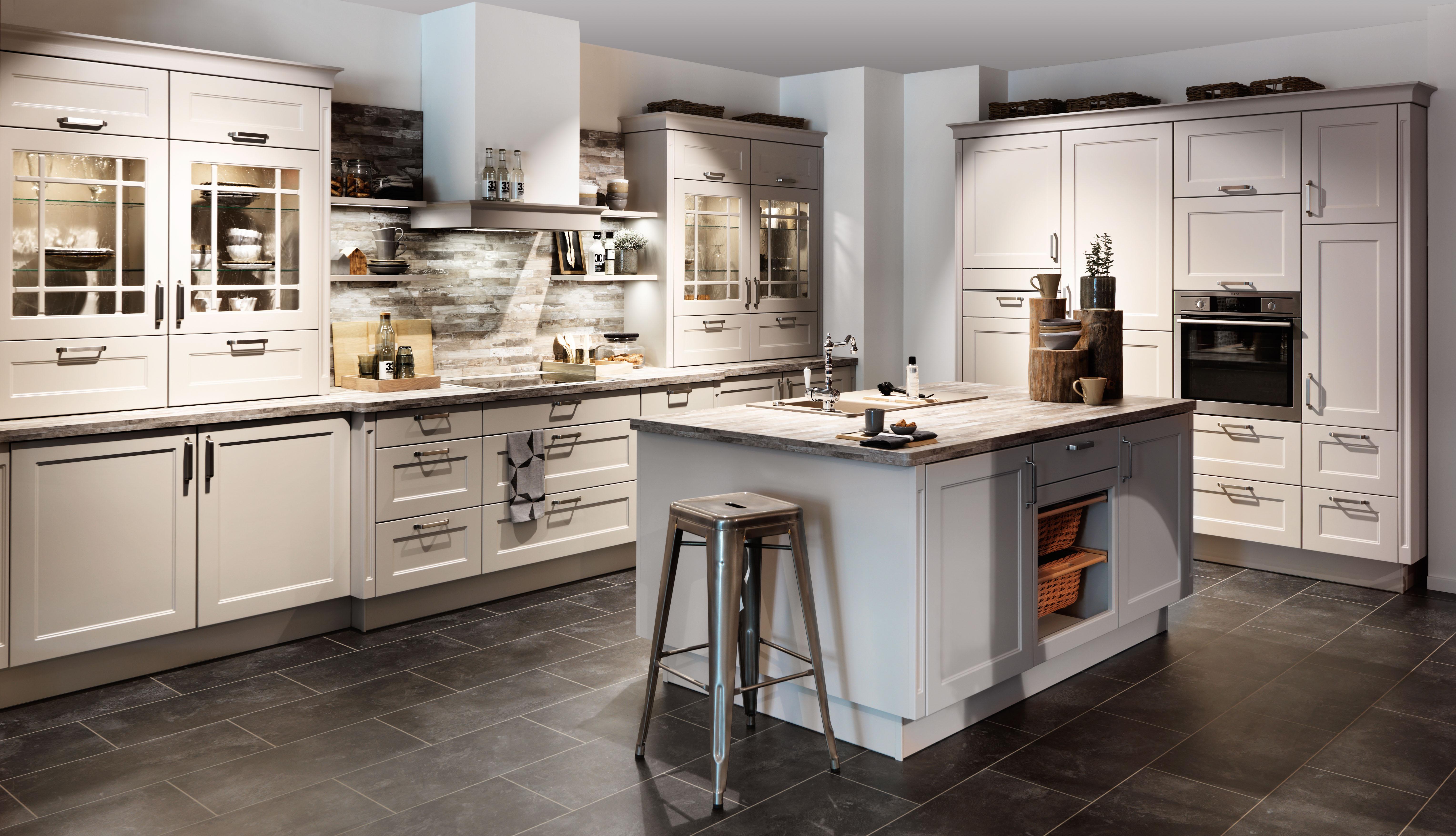 haus garten in hamburg infobel deutschland. Black Bedroom Furniture Sets. Home Design Ideas