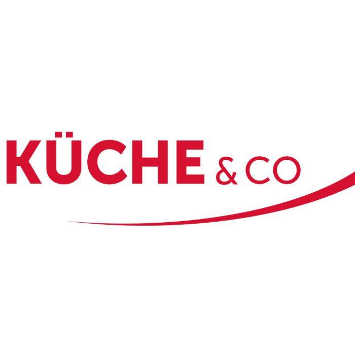 Logo von Küche&Co Karlsruhe