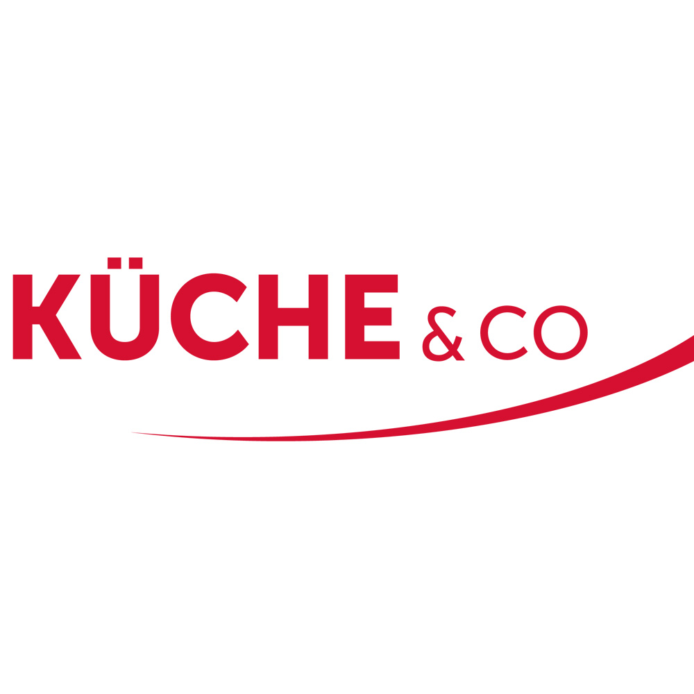 Küche&Co Kiel