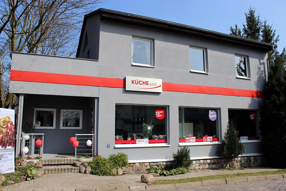 K che co magdeburg m bel magdeburg deutschland tel 039150389 - Mobel magdeburg ...