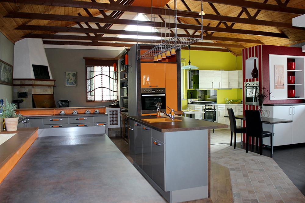 k che co magdeburg m bel magdeburg deutschland tel 039150389. Black Bedroom Furniture Sets. Home Design Ideas