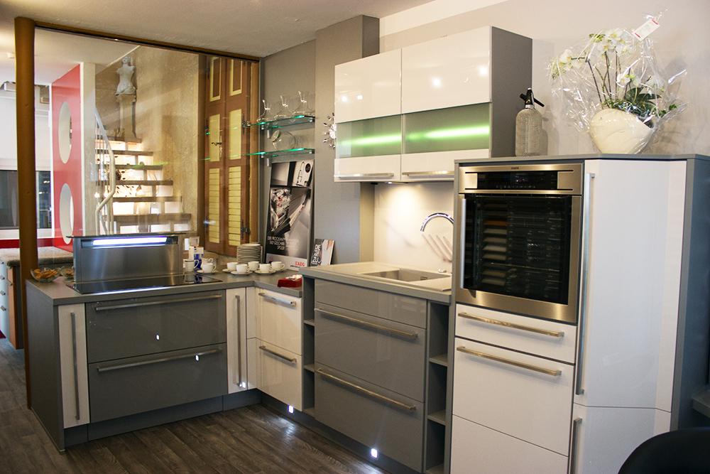 k che co magdeburg m bel magdeburg deutschland tel. Black Bedroom Furniture Sets. Home Design Ideas