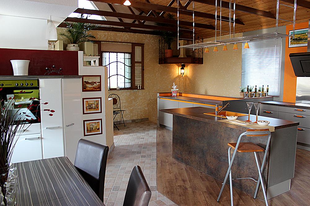 haus garten in magdeburg infobel deutschland. Black Bedroom Furniture Sets. Home Design Ideas