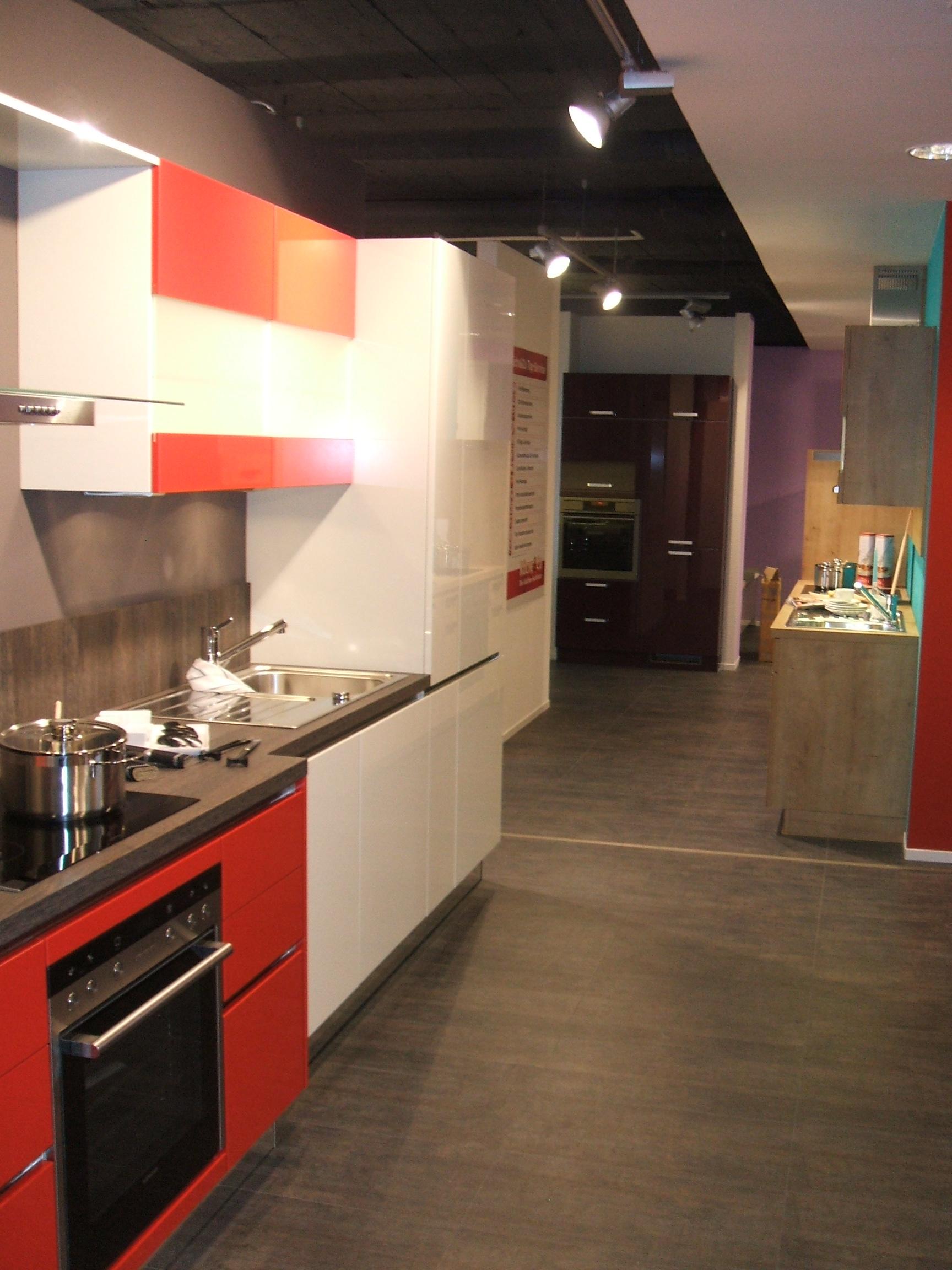 Küchen in Oldenburg