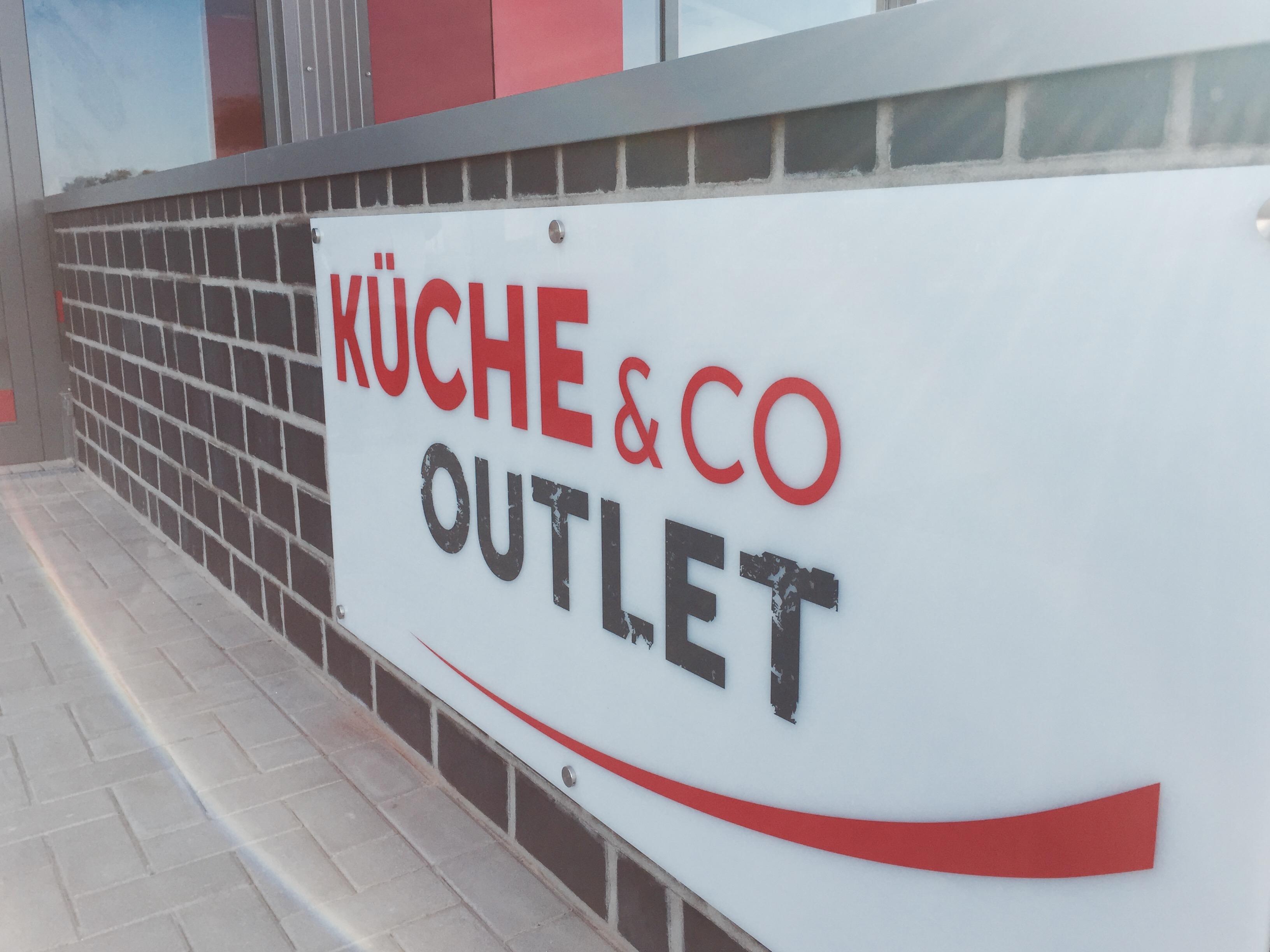 Küche&Co Outlet Wildeshausen