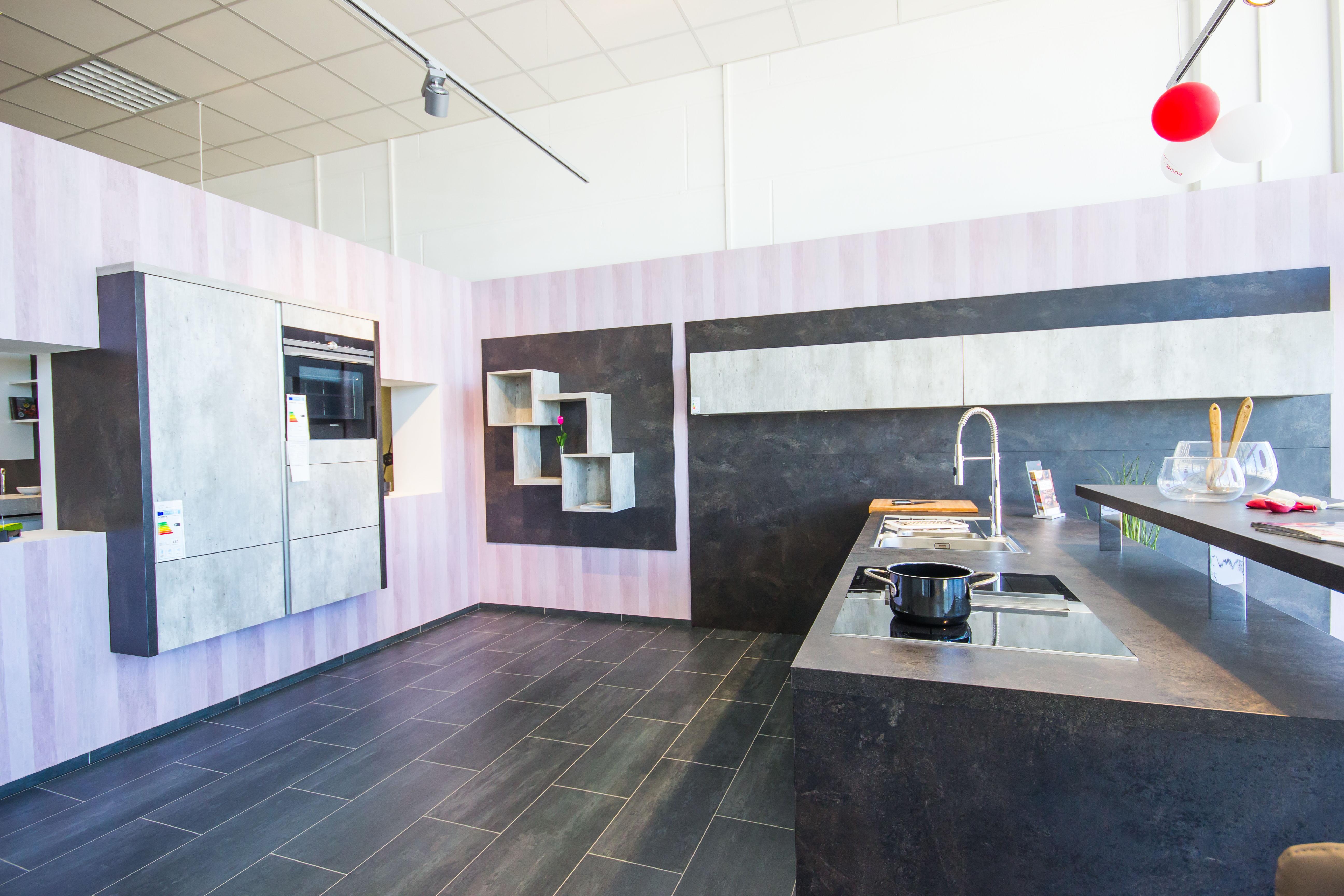 k che co wolfsburg m bel wolfsburg deutschland tel 053089156. Black Bedroom Furniture Sets. Home Design Ideas