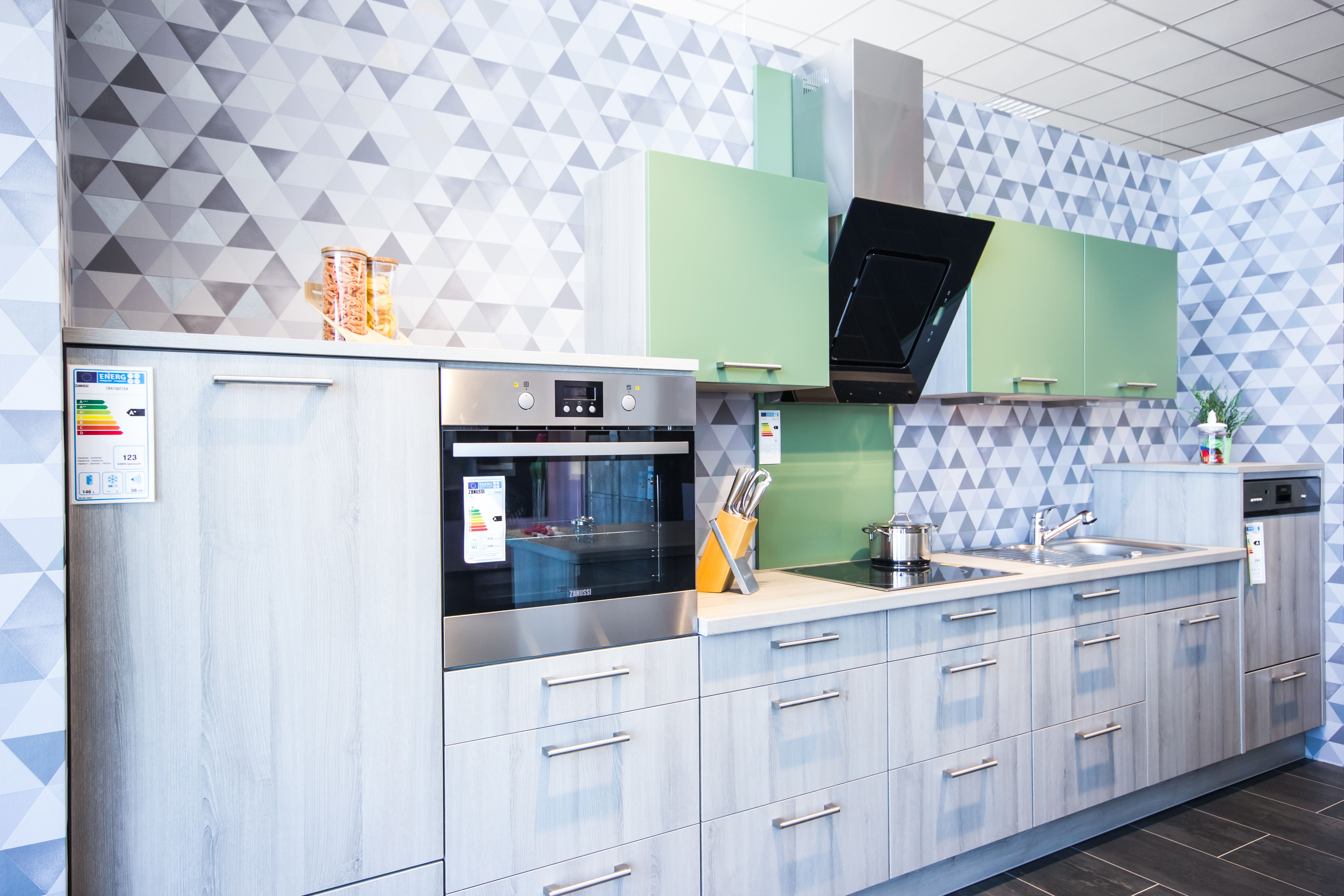 haus garten m bel in wolfsburg infobel deutschland. Black Bedroom Furniture Sets. Home Design Ideas