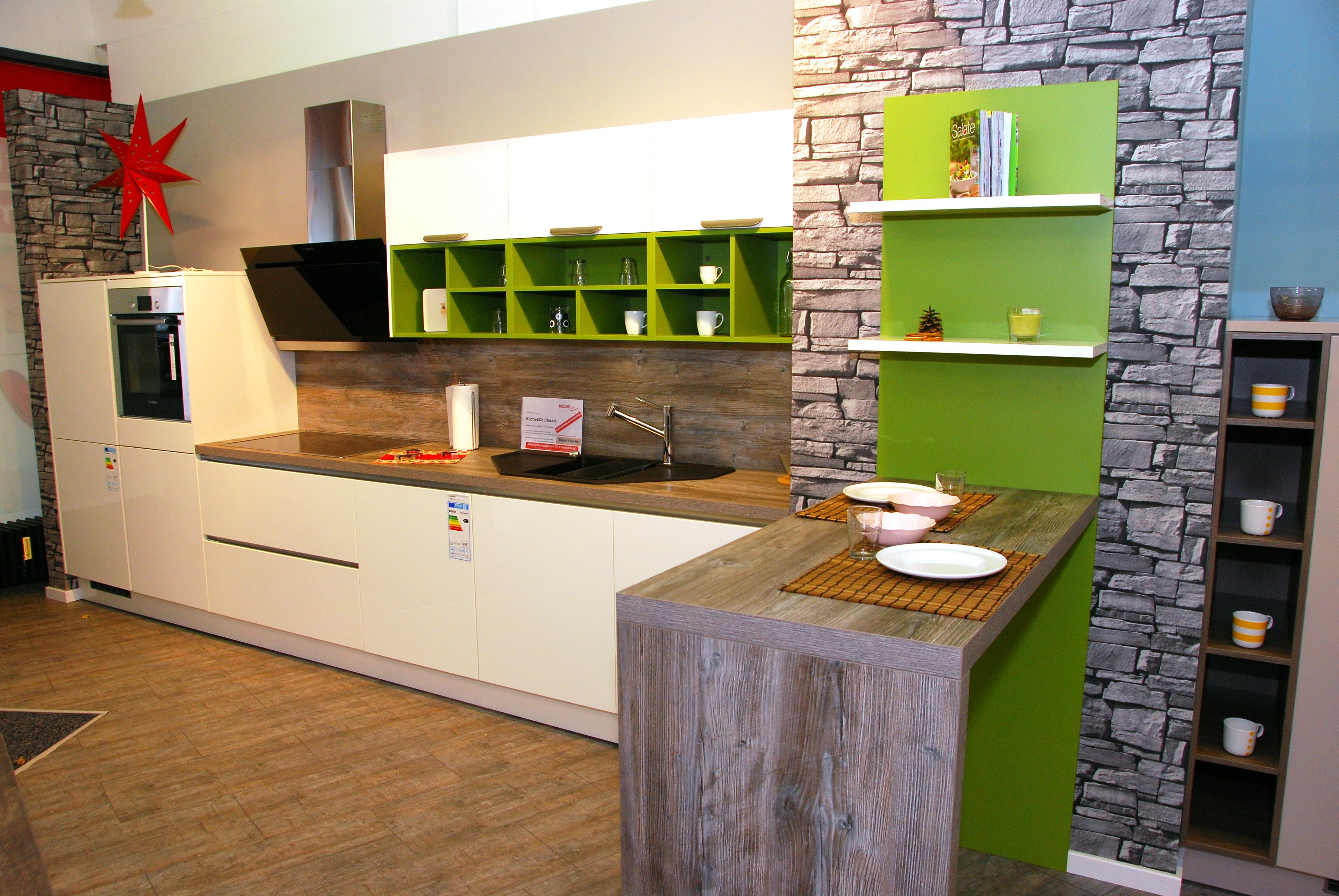 k chen in st wendel. Black Bedroom Furniture Sets. Home Design Ideas