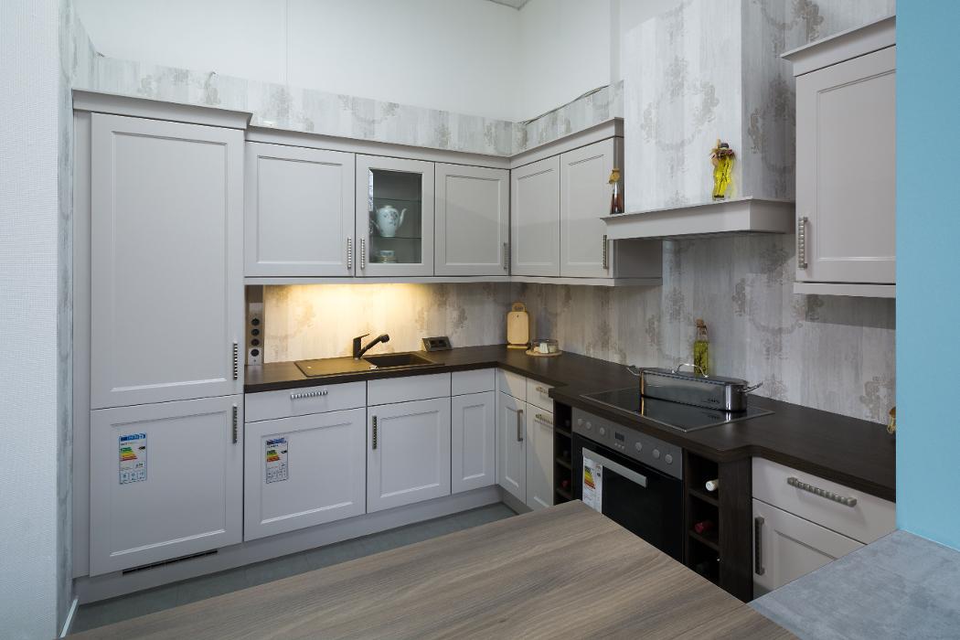 k che co berlin prenzlauer berg berlin wisbyer stra e 34 35 ffnungszeiten angebote. Black Bedroom Furniture Sets. Home Design Ideas