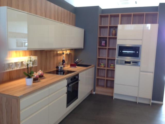 Küche&Co Linz