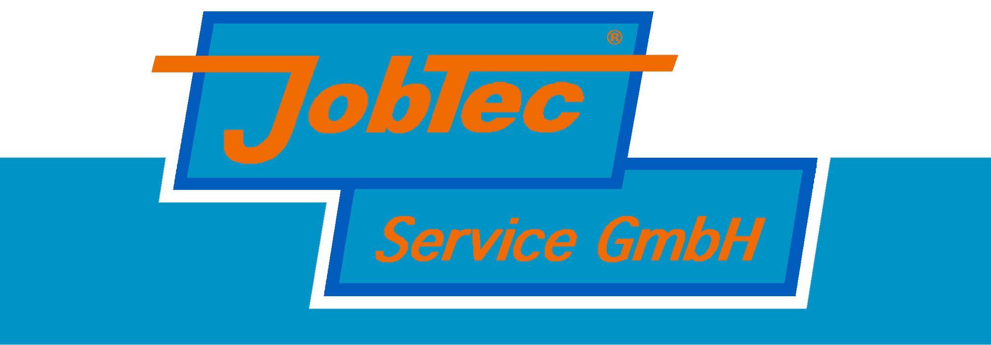 Bild zu JobTec Service GmbH in Mainhausen