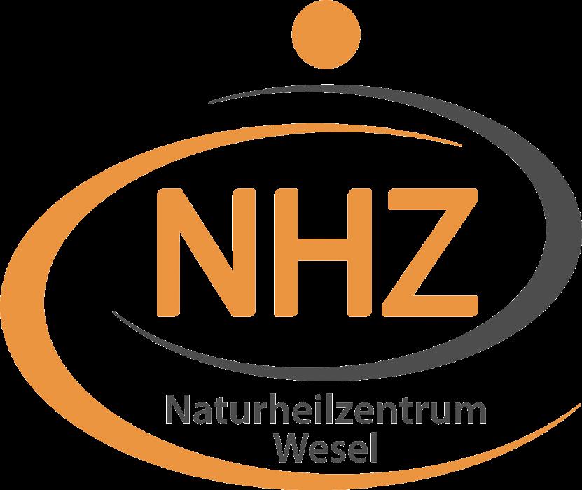 Bild zu Naturheilzentrum Wesel in Wesel