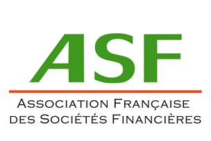 ASF - Association française des Sociétés Financières banque