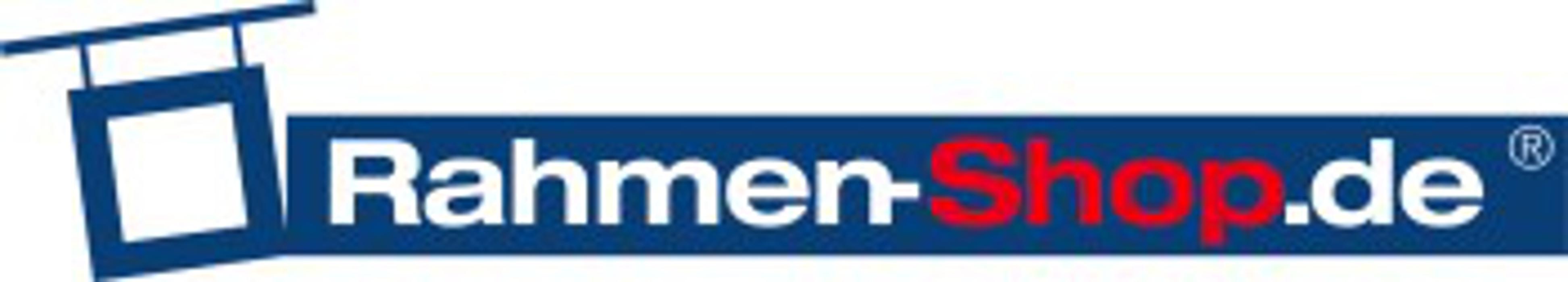 Ramendo e.K. - Rahmen-Shop - Inhaber: Niklas Biedermann ...
