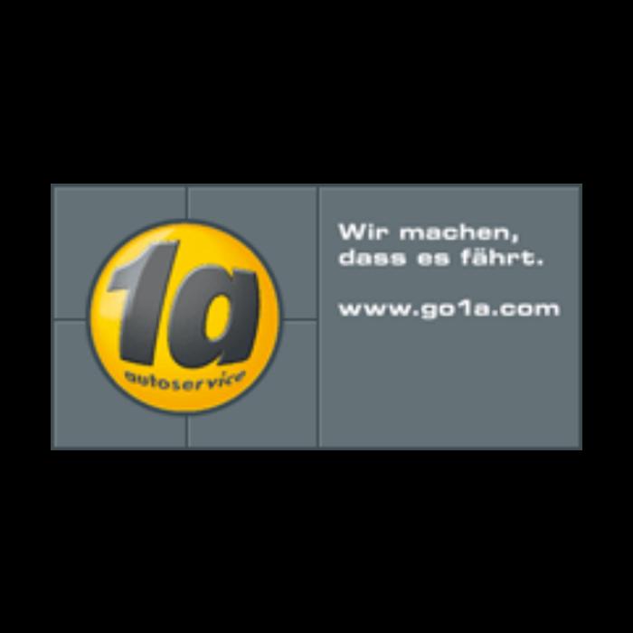 Bild zu 1a autoservice Sisto in Großostheim