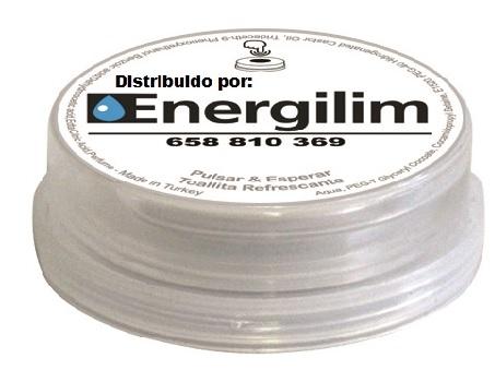 Energilim