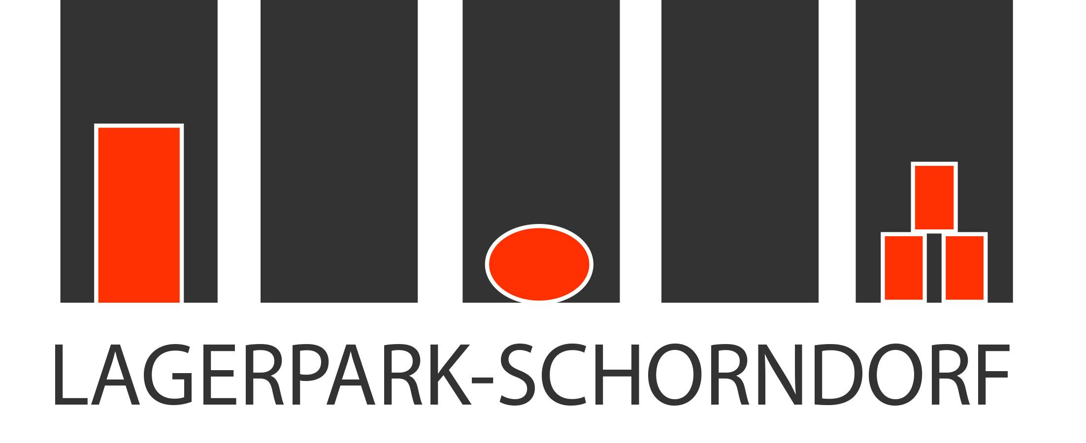 Lagerpark Schorndorf