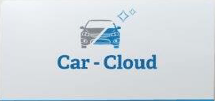Car-Cloud