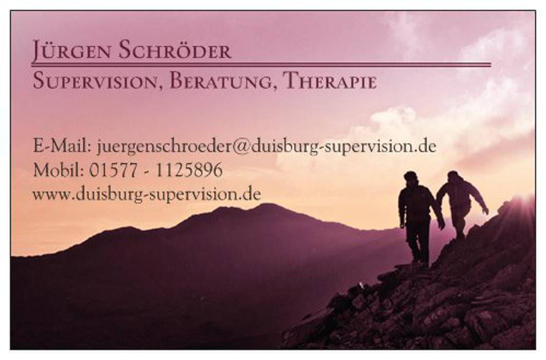 Bild zu duisburg-supervision in Duisburg