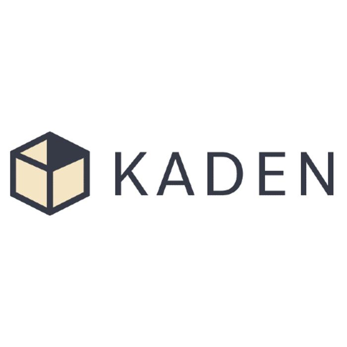 Bild zu Kaden Service in Grevenbroich