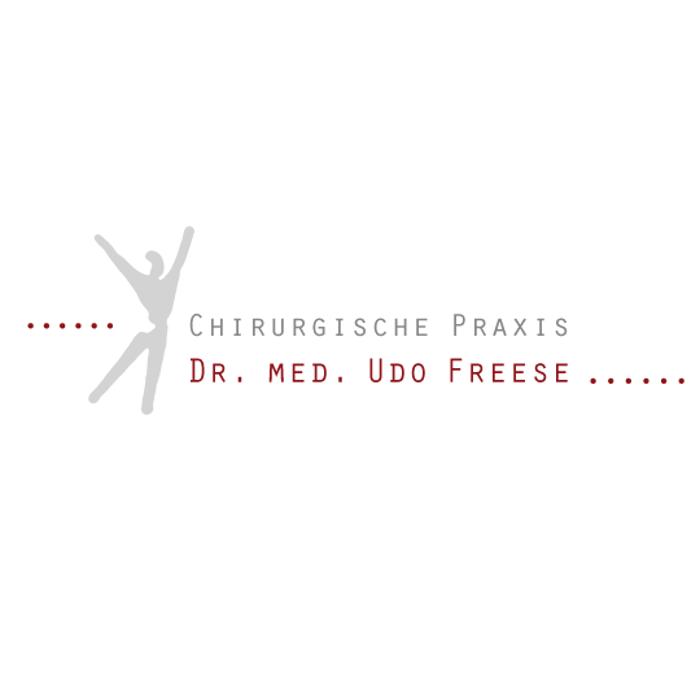 Bild zu Praxis Dr. Udo Freese in Bonn
